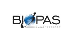 biopas