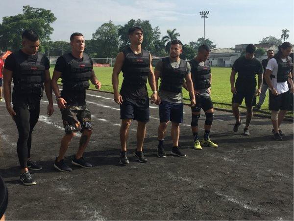 kt-tape-militar-games-2019-4
