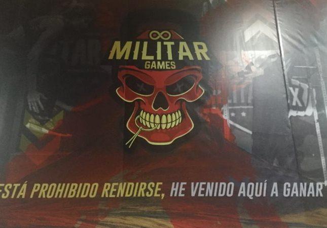 kt-tape-militar-games-2019